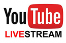 You Tube Live Stream
